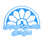 لوگوی شبکه میراث فرهنگی نهایی